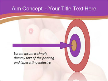 0000083247 PowerPoint Template - Slide 83