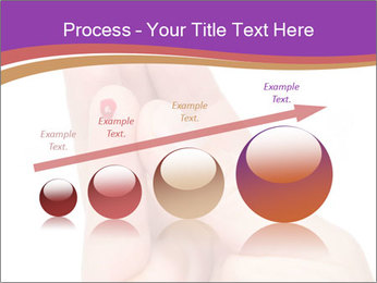 0000083247 PowerPoint Template - Slide 87