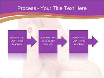 0000083247 PowerPoint Template - Slide 88