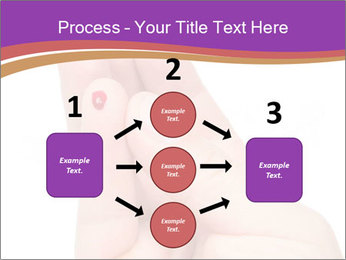 0000083247 PowerPoint Template - Slide 92