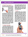 0000083247 Word Templates - Page 3