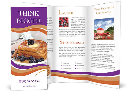 0000083248 Brochure Template