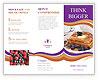 0000083248 Brochure Templates
