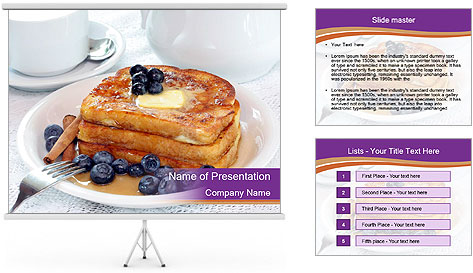 0000083248 PowerPoint Template