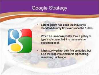 0000083248 PowerPoint Template - Slide 10