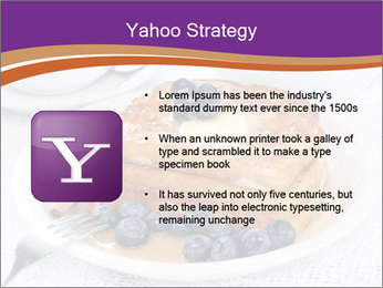 0000083248 PowerPoint Templates - Slide 11