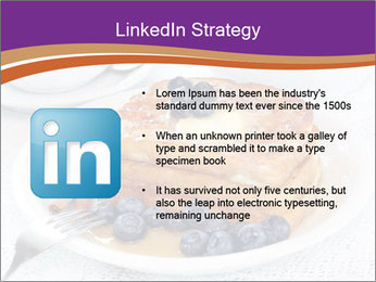 0000083248 PowerPoint Templates - Slide 12