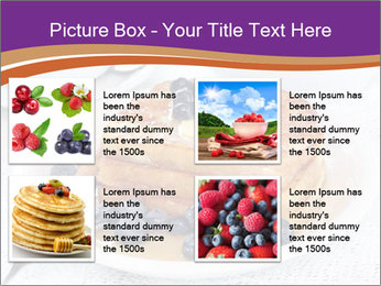 0000083248 PowerPoint Template - Slide 14