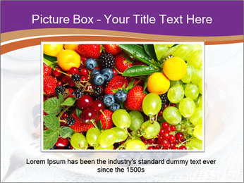 0000083248 PowerPoint Templates - Slide 15