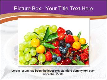 0000083248 PowerPoint Templates - Slide 16
