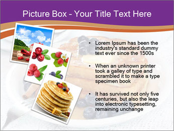 0000083248 PowerPoint Templates - Slide 17