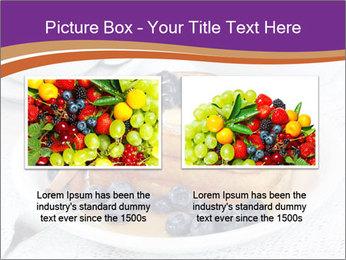 0000083248 PowerPoint Templates - Slide 18