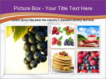 0000083248 PowerPoint Templates - Slide 19