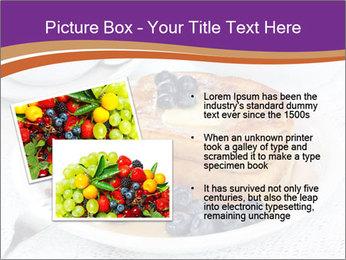 0000083248 PowerPoint Template - Slide 20