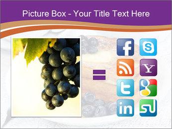 0000083248 PowerPoint Template - Slide 21