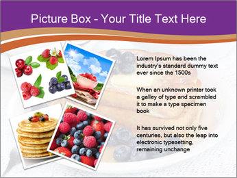 0000083248 PowerPoint Template - Slide 23