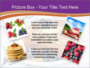 0000083248 PowerPoint Templates - Slide 24