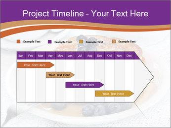 0000083248 PowerPoint Templates - Slide 25
