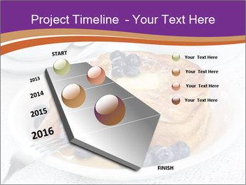 0000083248 PowerPoint Templates - Slide 26