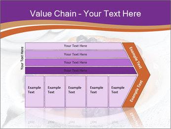 0000083248 PowerPoint Template - Slide 27