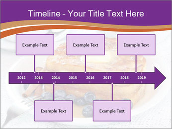 0000083248 PowerPoint Templates - Slide 28