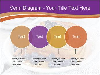 0000083248 PowerPoint Templates - Slide 32