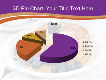 0000083248 PowerPoint Template - Slide 35