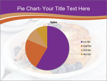 0000083248 PowerPoint Template - Slide 36