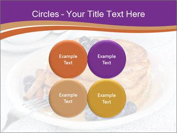 0000083248 PowerPoint Template - Slide 38