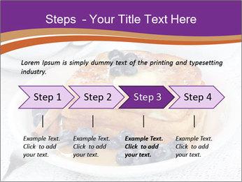 0000083248 PowerPoint Template - Slide 4