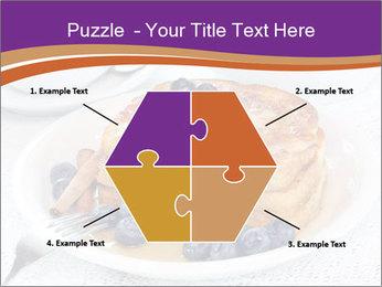 0000083248 PowerPoint Templates - Slide 40