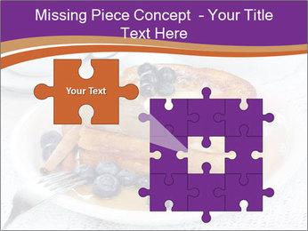 0000083248 PowerPoint Template - Slide 45