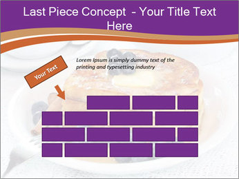 0000083248 PowerPoint Templates - Slide 46