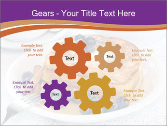 0000083248 PowerPoint Templates - Slide 47