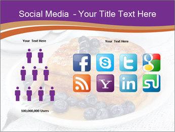 0000083248 PowerPoint Template - Slide 5