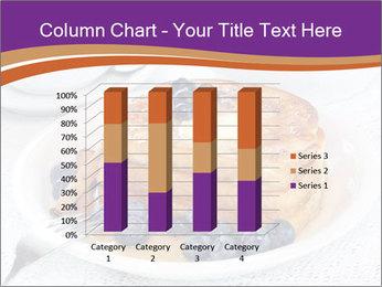 0000083248 PowerPoint Template - Slide 50