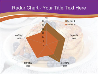 0000083248 PowerPoint Templates - Slide 51
