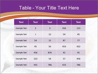 0000083248 PowerPoint Template - Slide 55
