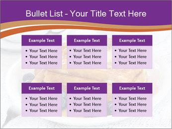 0000083248 PowerPoint Template - Slide 56