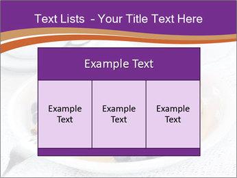 0000083248 PowerPoint Template - Slide 59