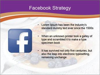 0000083248 PowerPoint Template - Slide 6