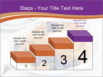 0000083248 PowerPoint Templates - Slide 64