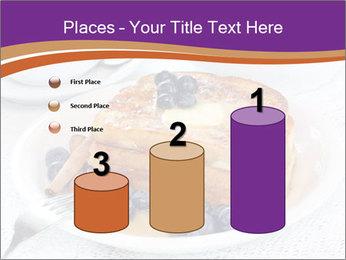 0000083248 PowerPoint Template - Slide 65