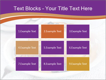 0000083248 PowerPoint Templates - Slide 68