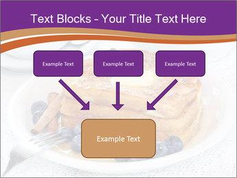 0000083248 PowerPoint Template - Slide 70