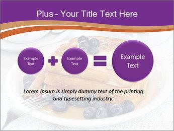 0000083248 PowerPoint Templates - Slide 75