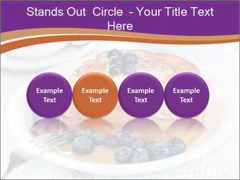 0000083248 PowerPoint Templates - Slide 76