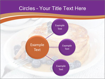 0000083248 PowerPoint Template - Slide 79