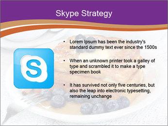 0000083248 PowerPoint Templates - Slide 8