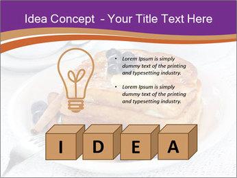 0000083248 PowerPoint Template - Slide 80